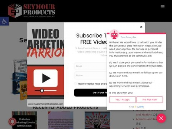 ebooks.seymourproducts.com