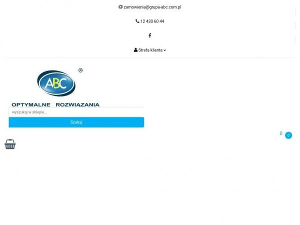 grupa-abc.com.pl
