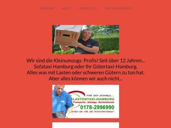 lastentaxi-hamburg.de