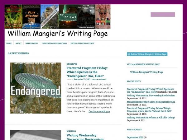 williammangieri.wordpress.com