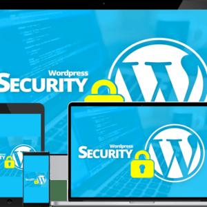WordPress Security Tutorials For Beginners