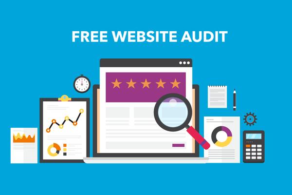 free seo analyzer tool